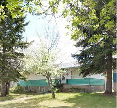 3711 richmond road sw bungalow for sale in rutland park