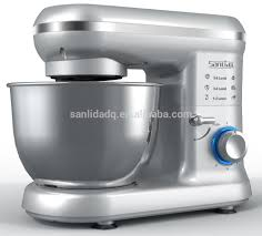 Kitchen Stand Mixer by Industrial Stand Mixers Industrial Stand Mixers Suppliers And