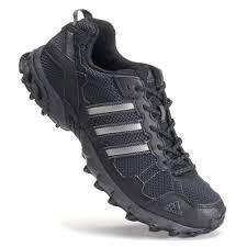 rockadia trail men u0027s trail running shoes