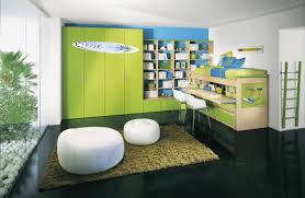 Decorating Ideas For Small Boys Bedroom Uncategorized Small Boys Room Kids Bedroom Decorating Ideas Guys