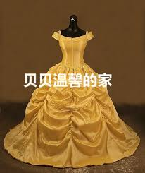 Halloween Belle Costume Compare Prices Halloween Costume Petticoat Shopping Buy