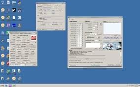Lucid 2 Asus Crosshair Iv Formula Vs Crosshair Iv Extreme Lucid Hydra