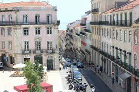 chambre d hote algarve chambre d hote algarve cozy flat in the historic lisbon center
