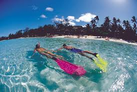 cook islands 1 select vacations