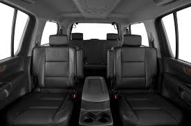2017 nissan armada cloth interior 2015 nissan armada price photos reviews u0026 features