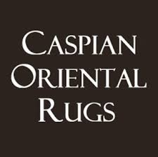 caspian oriental rugs carpet dealers reviews past projects