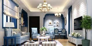 mediterranean style homes interior mediterranean interior design interior decorator 6 mediterranean
