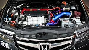 honda accord supercharger honda accord type s supercharger 2 drive2