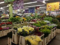 flower wholesale mayesh wholesale florist inc southern california flower market