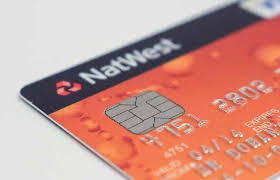 Ohio travel credit cards images Ohio lottery to soon accept credit cards at self service vending jpg