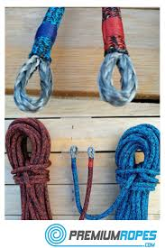 the 25 best splicing ideas on pinterest knots knots