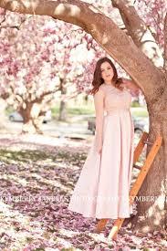 33 best cherry blossom wardrobe images on pinterest family