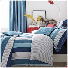 Matching Bedding And Curtains Sets Design Ideas Bedding With Matching Curtains Bedroom