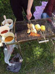 騁ag鑽e de cuisine barbecue cuisine d 騁 100 images 春水堂人文茶館四月2011