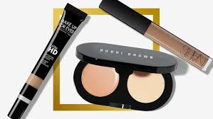 i need a makeup artist 7 makeup artist approved concealers you need in your kit preview