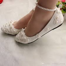 wedding shoes cork 23 best bridesmaid shoes images on bridesmaid shoes