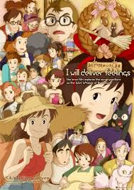 ghibli film express 246 best studio ghibli images on pinterest studio ghibli studio