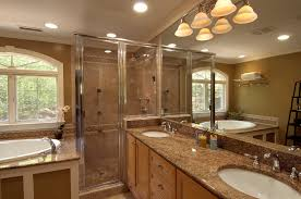 Renovating A Bathroom by Bathroom Renovation Northern Virginia Let Us Help You Enjoy The