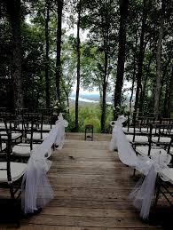 wedding venues ga magnolia chapel helen ga weddings in helen ga