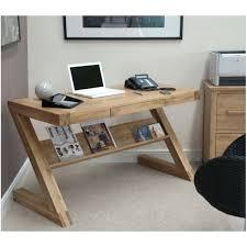 Computer Desk Oak Advantages Of Computer Desks For Home Jitco Furniture Desk Oak