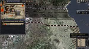 Map Of Kings Landing House Martell Game Diary U2013 Part 2 Knights Of The Cardboard Castle