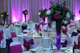 Wedding Drape Hire Wedding Lighting Hire Liverpool Manchester Cheshire U2014 Stagetex