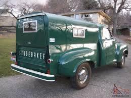 studebaker 1 2 ton pickup model 2r6 12 with original canopy