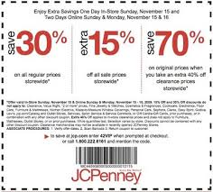 ugg australia discount code november 2015 jcpenney discount code 2016 coupon specialist