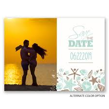 save the date postcards save the date postcard invitations by