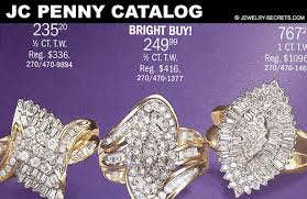 gaudy engagement rings cheaper wedding rings jewelry secrets