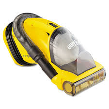 Best Vacuum For Laminate Wood Floors 7 Best Vacuum Cleaners For Stairs Review And Buying Guides
