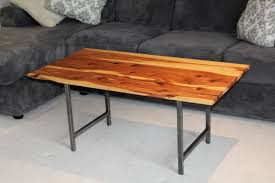 cedar dining room table inspirational cedar coffee table 85 with additional simple home