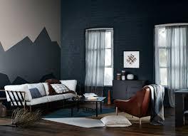 view the most popular grey paint colours u0026 schemes dulux