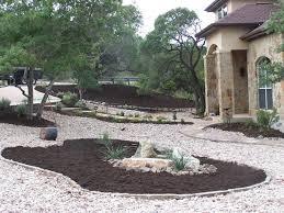 garden ideas landscaping rocks utah types of landscaping rocks