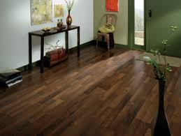 columbia traditional laminate troy tile