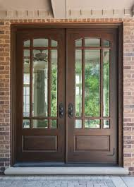 house designer door design door house design window unique