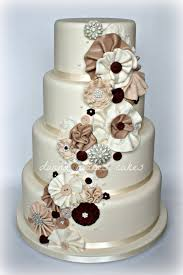 wedding cake leeds donna makes cakes wedding cakes in leeds cake 14