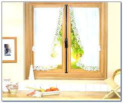 rideau porte cuisine rideaux cuisine gifi 100 images rideau gifi rideaux chambre