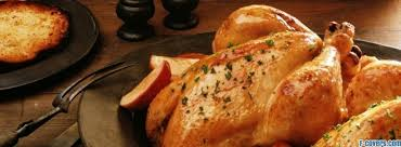 turkey thanksgiving 3 cover timeline photo banner for fb