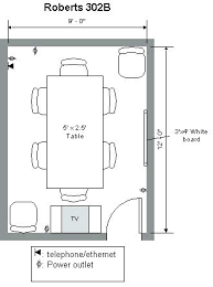 8 person round table size kitchen table dimensions medium size of dining table dimensions