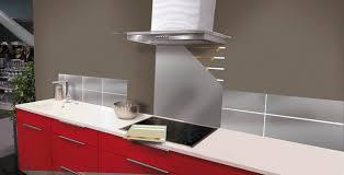 credence cuisine autocollante credence autocollante pour cuisine 14 credence de cuisine