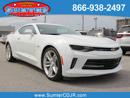 dodge jeep white white chevrolet camaro in south carolina for sale used cars on