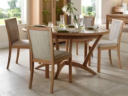 birchwood black oval dining table making an oval dining table
