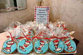 dr seuss baby shower favors mami eggroll a dr seuss shower for baby owens