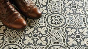 Victorian Decoration Tile Simple Victorian Style Floor Tiles Room Design Decor Modern