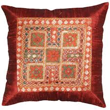 Cheap Accent Pillows For Sofa by Sofas Center Throw Pillows For Couch Red Contmporary Throwe
