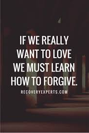 Serendipity Love Quotes by Best 25 Forgiveness Love Quotes Ideas On Pinterest Forgiveness