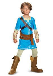 wizard costume child halloween costumes 2017