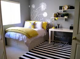 Basement Bedroom Ideas Design Decorating  Basement Ideas - Basement bedroom ideas