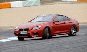 m5 bmw 2015 bmw m5 reviews bmw m5 price photos and specs car and driver